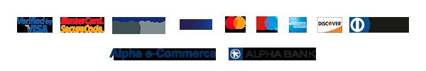 payment menthods